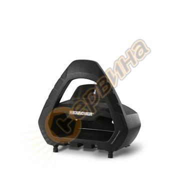 Стойка за маркуч Karcher за външни стени 2.645-161.0
