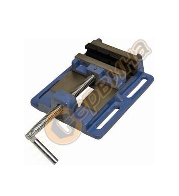 Машинно менгеме за бормашина Gude 38321 - 150 мм