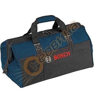 Чанта-сак за инструменти Bosch 1619BZ0100 - 40л