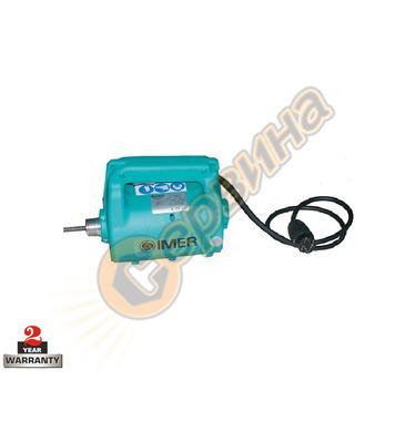 Вибратор за бетон Imer FX 2000 IM0002000 - 2000W