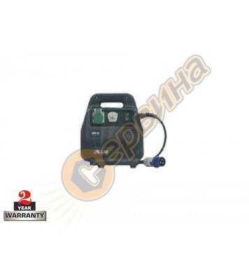 Конвектор високочестотен за бетон Imer ST 0488 IM0000488 - 1