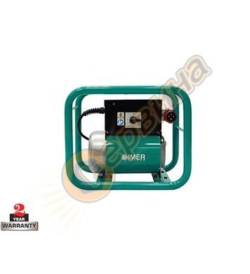 Трифазен конвектор високочестотен за бетон Imer NW 0586 IM00