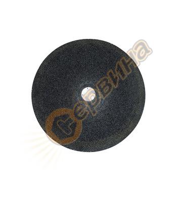Диск за рязане на метал, за металорежеща машина Gude  355 x