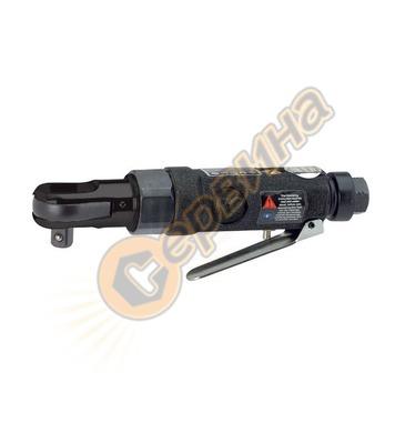 Пневматична тресчотка Rodcraft RC3000 8951078012 - 1/2