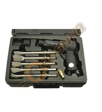 Комплект пневматичен къртач Rodcraft RC5120 8951171013 - 6J