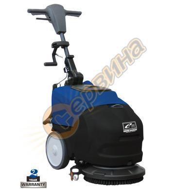 Подопочистваща машина Elektro Maschinen SMC 1350/450 4001350