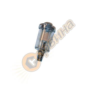 Въздушен филтър и кондензатор Gude 41089