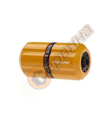 Съединител за маркуч Fiskar 1023668 - 13-15 мм 1/2