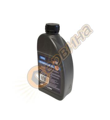 Масло за хидравлични машини Gude 42006 - 1л