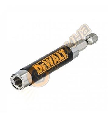 Магнитен адаптор DeWalt DT7701 - 80мм