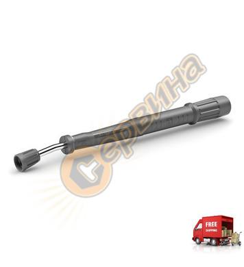 Струйник Karcher 600 mm - 4.112-007.0