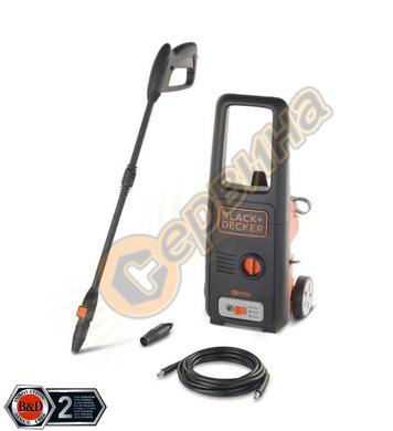 Водоструйка Black&Decker BXPW1500E - 1500W