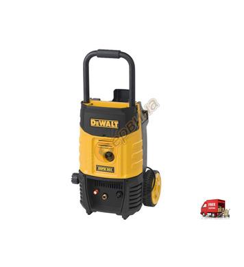 Водоструйка DeWalt DXPW001E - 2300W