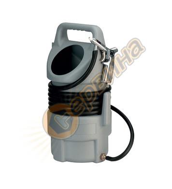 Пясъкоструйка Rodcraft RC8112 8951070003 - 6.7 bar
