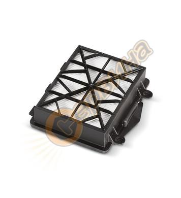 HEPA-филтърна касета Karcher за CV 30-38/1 и CV 38-48/2 - 6.