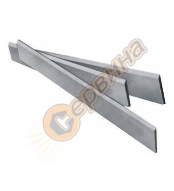 Ножове за Щрайхмус Gude GADH 254 P 55055