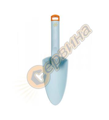 Лопатка Fiskars Lucy 1003667 - 291 мм