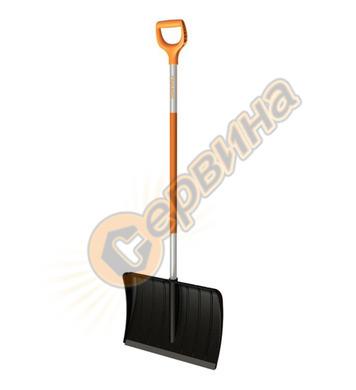 Лопата за сняг Fiskars SnowXpert™ 143001/1003469 - 533 мм