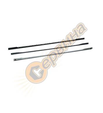 Резервни триончета Gude 10TPI 3ST/SB 55080