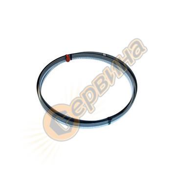 Режеща лента за банциг Gude GBS 315 2240X12X0,4 6ZPZ 55088