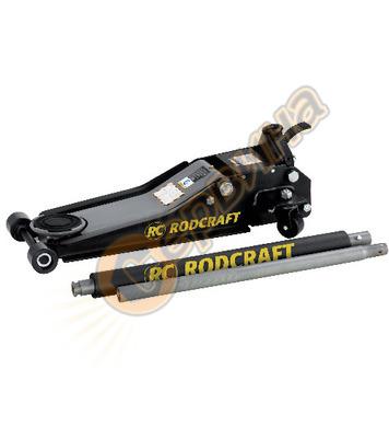Хидравличен крик Rodcraft RH215 8951082026 - 2 тона