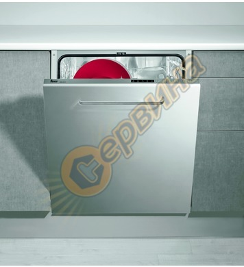 Съдомиялна машина за вграждане Teka DW8 55 FI 40782132