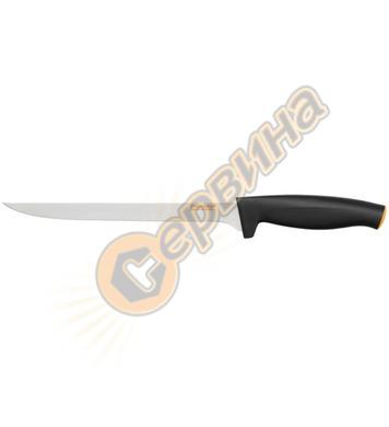 Нож за филетиране Fiskars Functional Form New 1014200 - 448