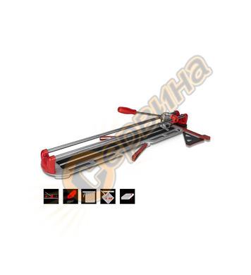 Машина за рязане ръчна Rubi Star Max-65 - 65см 13935
