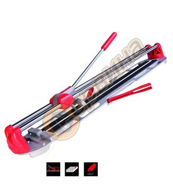 Машина за рязане ръчна Rubi Star-63 - 63см 14945