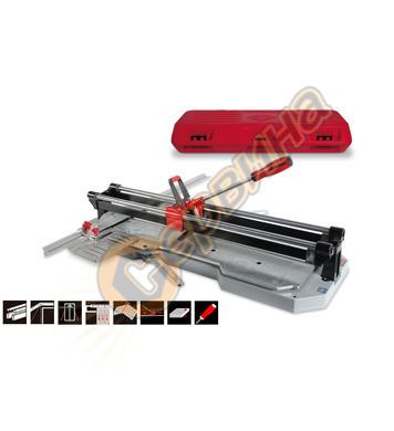 Машина за рязане ръчна Rubi TX-1200 N - 125см 17974
