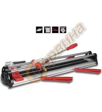 Машина за рязане ръчна Rubi Fast 85 - 85см 13941