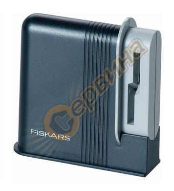 Точило за ножици Fiskars 859600/1000812 - 225 мм