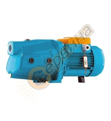 Градинска самозасмукваща помпа City Pumps JS 05MX - 370W 9ме