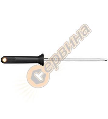 Масат за заточване на ножове Fiskars Functional Form 1014226