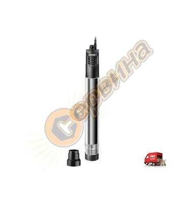 Потопяема-дълбочинна помпа Gardena Premium 5500/5 Inox - 850