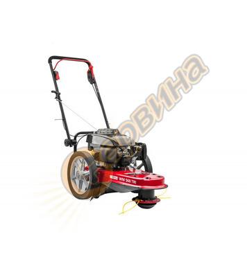 Моторна косачка за трева Gude WM 560 TRI 95395