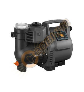 Хидрофор с електронен пресостат Gardena Classic 3500/4E - 80