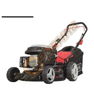 Моторна косачка за трева Scheppach MP139-42  2.6kW 591122390