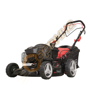 Моторна косачка за трева Scheppach MS450-42 1.7 kW 591121390