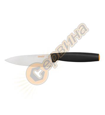Нож готварски малък Fiskars Functional Form New 1014196 - 31