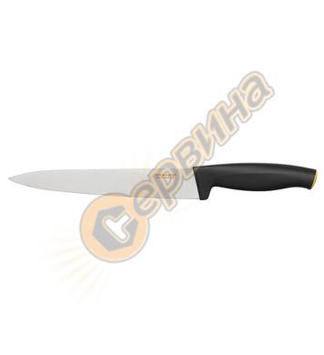 Нож универсален кухненски Fiskars Functional Form New 101420