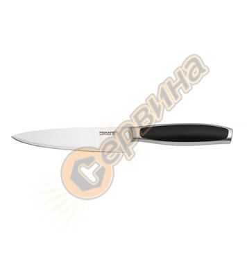 Нож за белене Fiskars Royal 1016467 - 335 мм