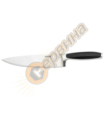 Нож Fiskars Royal 1016468 - 410 мм