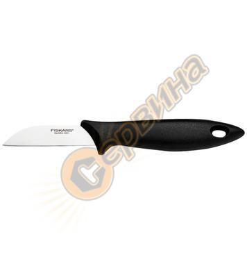 Нож за белене Fiskars Kitchen Smart 1002840 - 290 мм