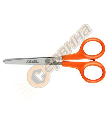 Хоби ножица Fiskars 859891/1005154 - 130 мм