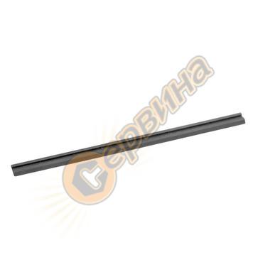 Нож за Електрическо ренде Gude HO 82-850 82мм 58165