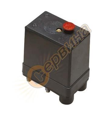 Пресостат за компресор Stanley  94156251