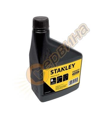 Компресорно масло Stanley 122014XSTN - 0,6 л