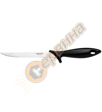 Нож за филетиране Fiskars Kitchen Smart 1002852/1023777 - 43