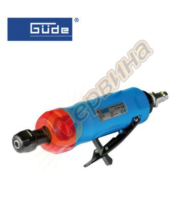 Пневматична шлайфаща машина Gude 22000 PRO  75160